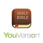bible-app