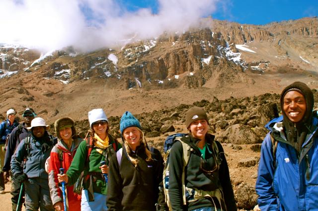 KilimanjaroBest of098.jpg
